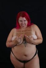 https://www.instagram.com/nymphea.swissgirl/